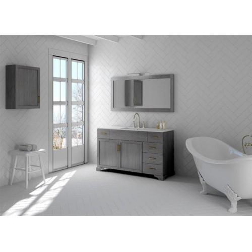 Mueble de baño Barcos de 100cm serie Artists modelo Angelico