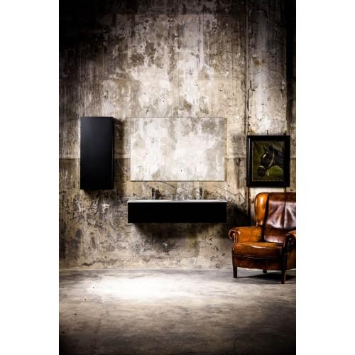 Mueble de baño Mondial Bathroom de 120 cm serie Foge
