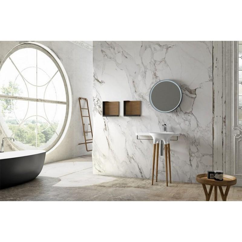 DecoBannio mueble de baño 44 cm serie Twist 05 MiBaño