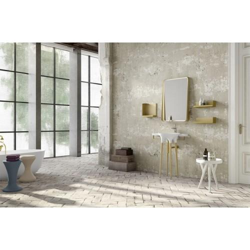 Mueble de baño MiBaño de 50 cm serie Twist 06