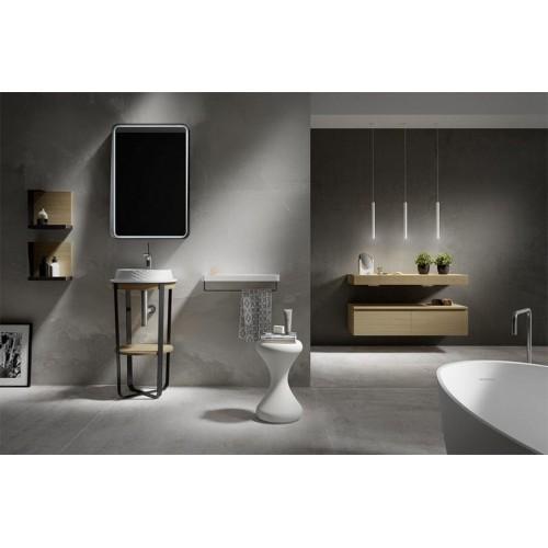 Mueble de baño MiBaño de 50 cm serie Pentos 02