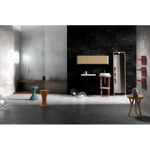 Mueble de baño MiBaño de 50 cm serie Pentos 03