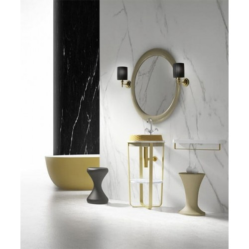 Mueble de baño MiBaño de 50 cm serie Pentos 07
