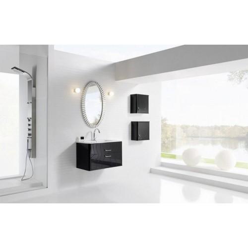 Mueble de baño MiBaño de 80 cm serie Évora 803