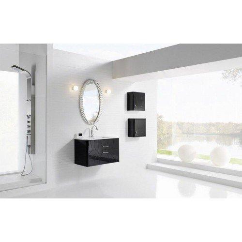 Mueble de baño MiBaño de 100 cm serie Évora 803