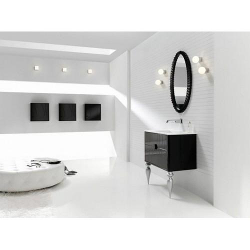 Mueble de baño MiBaño de 100 cm serie Évora 805