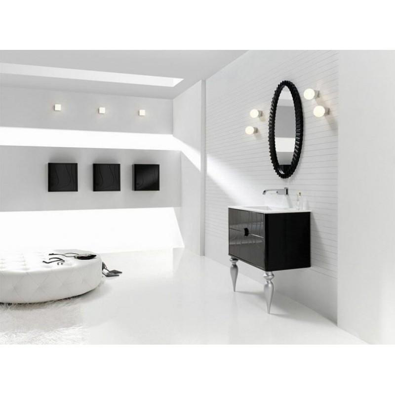 Mueble de baño 100 cm serie Évora 805 MiBaño