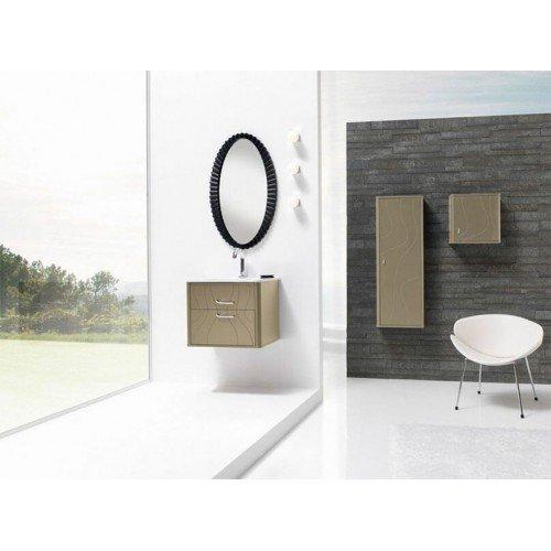 Mueble de baño MiBaño de 60cm serie Évora 808