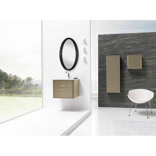 Mueble de baño MiBaño de 80 cm serie Évora 808