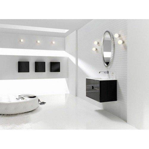 Mueble de baño MiBaño de 80 cm serie Évora 814