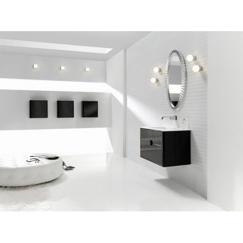 Mueble de baño MiBaño de 100 cm serie Évora 814