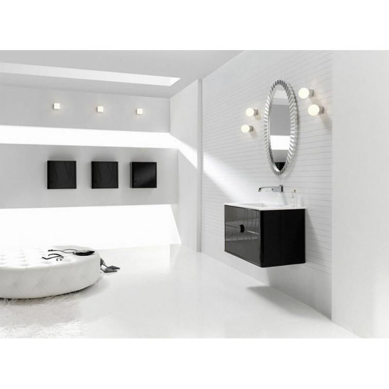 Mueble de baño 100 cm serie Évora 814 MiBaño