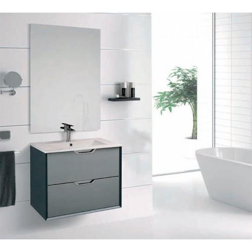 Mueble de baño Socimobel de 80cm serie Toronto