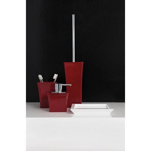 Conjunto de baño Regia Domovari serie Astoria
