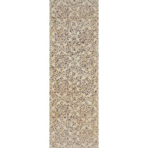Revestimiento Habitat serie Bliss Crema Decorado de 25.1x75.6cm
