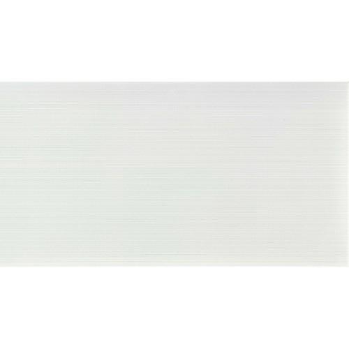 Revestimiento Habitat serie City Blanco de 31.6x95.3cm