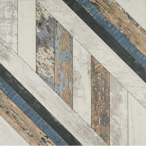 Pavimento Habitat serie Palast de 59.2x59.2cm