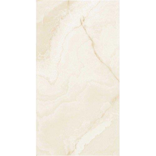 Revestimiento Habitat serie Fenix Blanco de 31.6x95.2cm