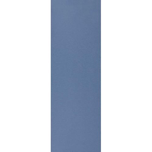 Revestimiento Habitat serie Sumeria Blue de 31.6x95.3cm