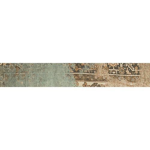 Rodapié Habitat serie Bagdad de 8x50cm