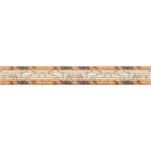 Moldura Habitat serie Fenix de 4x31.6cm