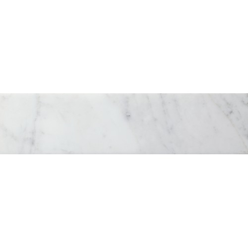 Mosaico Bianco Carrara Polished - MALLA