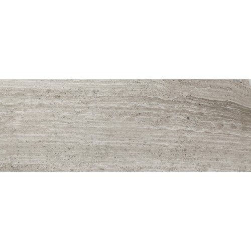 Mosaico Wooden White Polished
