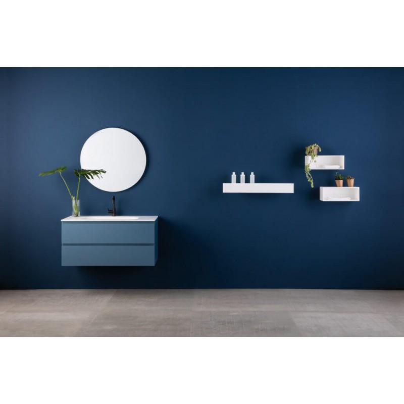 Mueble de baño Naxani serie Aran Océano