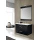 Mueble de baño Naxani serie Colton