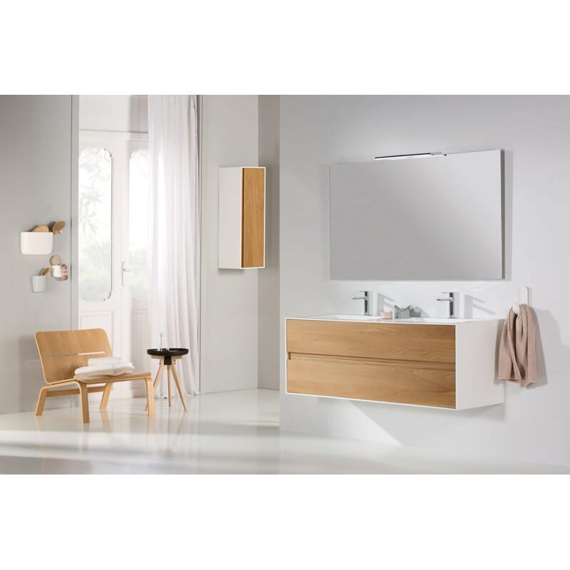 Mueble de baño Naxani serie Elysée