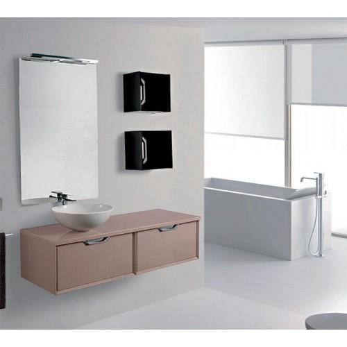 Mueble de baño Socimobel de 80cm serie Miami