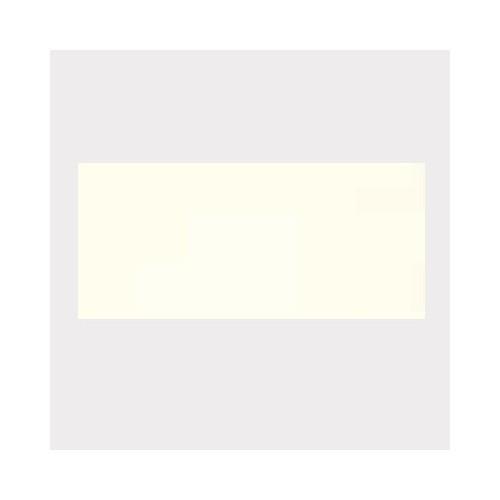 Zócalo Hidráulico 20x0,3x10cm Nº 3 - 1ml