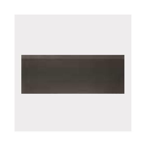 Zócalo Hidráulico 20x0,3x10cm Nº 5