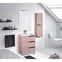 Mueble de baño Socimobel de 60cm serie Mali