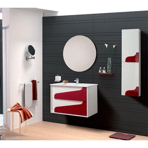 Mueble de baño Socimobel de 60cm serie Teide