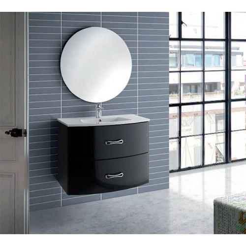 Mueble de baño Socimobel de 80cm serie Quito