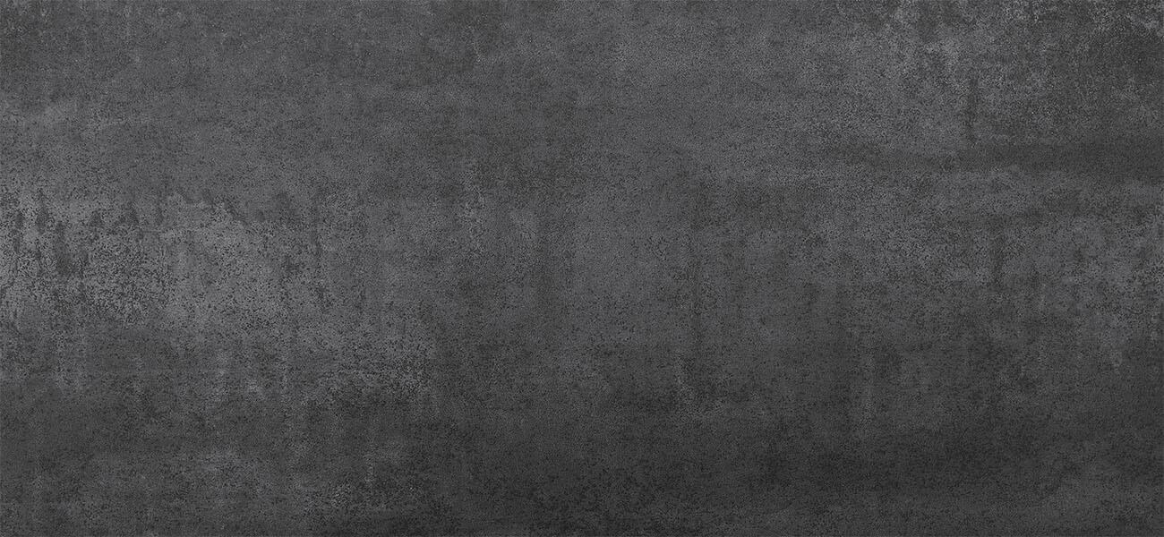 Iron Grey